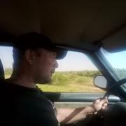 Василий 41 год (Скорпион) Элиста