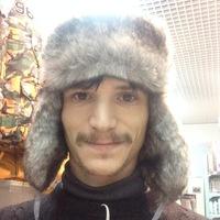 Юрий, 31 год, Телец, Москва
