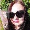 Mariya, 30, Petrozavodsk