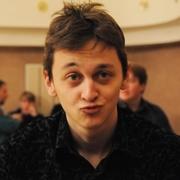 Сергей, 29 лет, Телец