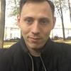 Глеб, 21, г.Пермь