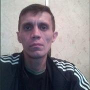 Алексей 42 Володарск