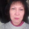 Яна, 45, г.Харьков