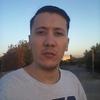 jasur25, 28, г.Чирчик