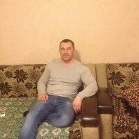 Руслан Магомедов, 39 лет, Близнецы, Москва