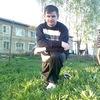 sergey, 40, Baryatino