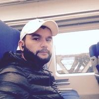 Дамир, 37 лет, Водолей, Москва