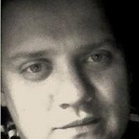 Антон, 36 лет, Стрелец, Нижний Новгород