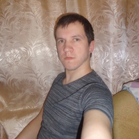 костик, 31 год, Скорпион, Киров