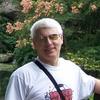 Alex, 61, г.Омск