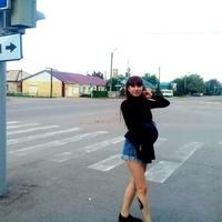 Танюшка, 21 год, Овен, Барнаул