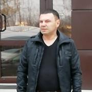 Вадим 48 Белоозёрский