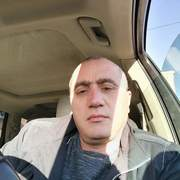 Андрей ТадевосЯн 45 Калуга