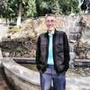 Павел, 27, г.Чапаевск