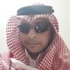 Bob, 39, Mecca