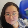 галия, 44, г.Астана