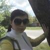 Алінка, 19, г.Зеньков
