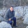 сергей, 35, г.Маслянино
