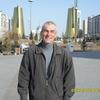 Олег, 45, г.Павлодар