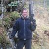 Жанфранкодзолло, 32, г.Красноярск