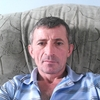 Rahman, 48, Grozny