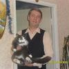 Валера, 52, г.Верхний Уфалей