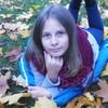 Sofia_Smail, 16, г.Новополоцк