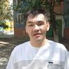 Виталий, 43, г.Сатпаев (Никольский)