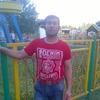 файзиддин, 36, г.Екатеринбург