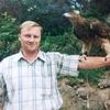 Oleg, 30, г.Норильск