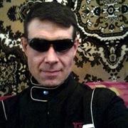 Знакомства в Явленке с пользователем Виталик 48 лет (Овен)