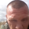 виталий, 41, г.Чебоксары