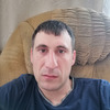 Arsen, 30, Shumikha