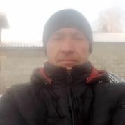 Вячеслав 45 Миасс