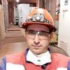 Юрий, 33, г.Строитель