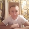 Dmitriy, 33, Stupino