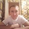 Дмитрий, 33, г.Ступино