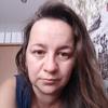 Жанна, 38, г.Санкт-Петербург