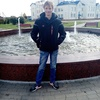 Александр, 29, г.Любань