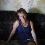 Людмила 27 Льгов