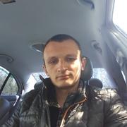 федор 30 Тирасполь