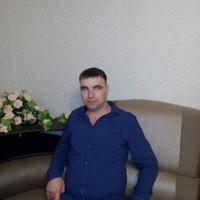Дмитрий, 36 лет, Весы, Симферополь