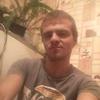 Вадос, 28, г.Южное