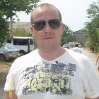 Дмитрий, 39 лет, Скорпион, Сочи