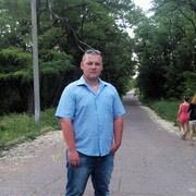 Andrey 30 Брянка