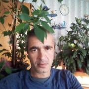 Денис 46 Санкт-Петербург