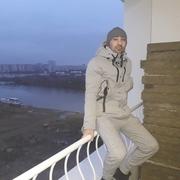 Мурат 33 Москва