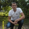 Viktor, 32, Ostrovets