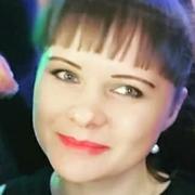Иришка 32 Санкт-Петербург