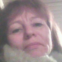 Яна, 59 лет, Стрелец, Волгоград